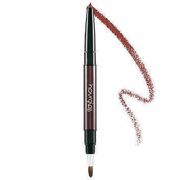Hourglass Trace Lip Liner