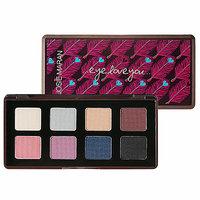 Josie Maran Argan Eye Love You Eye Shadow Palette