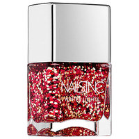 NAILS INC. Winter Lights Royal Avenue 0.47 oz