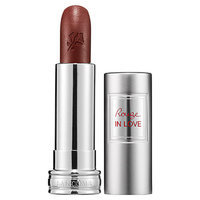 Lancôme ROUGE IN LOVE Lipcolor 278B Divine Seduction 0.12 oz