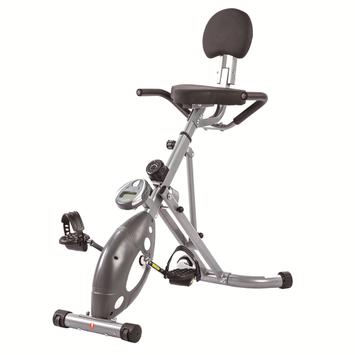 Sunny Distributor Inc Sunny Health & Fitness SF-RB1202 Folding Recumbent Bike