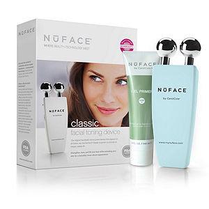 NuFace Kit