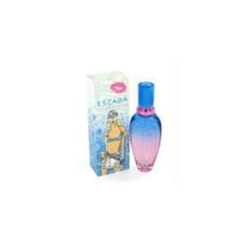 Escada Island Kiss by  Eau De Toilette Spray 1. 7 oz