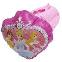 Disney Inflatable Spout Cover, Princess