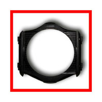 Cokin CBP400A P Series Filter Holder (No Ring)