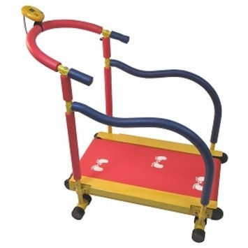 Redmon Fun & Fitness Kids Treadmill