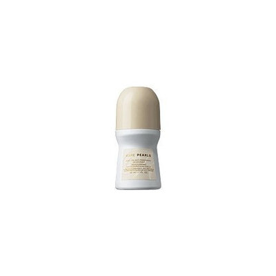 Avon Rare Pearls Roll-On Deodorant - Lot of 12