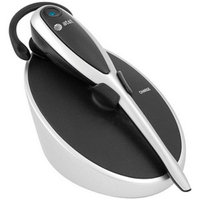 AT&T Tl7600 Dect 6.0 Cordless Headset