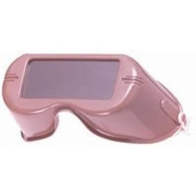 Jackson Safety SEPTLS1383002688 - Jackson Welding Goggles - 3002688