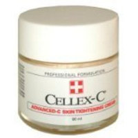 Cellex-C Cellex C Advanced C Skin Tightening Cream