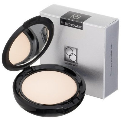 Paula Dorf Pressed Powder