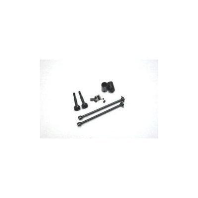 ST RACING CONCEPTS ST1953X-L Steel Universal Driveshaft Stampede/Rustler STRC0265