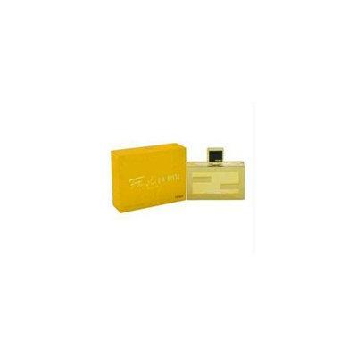 Fendi Fan Di  by  Eau De Parfum Spray 2. 5 oz