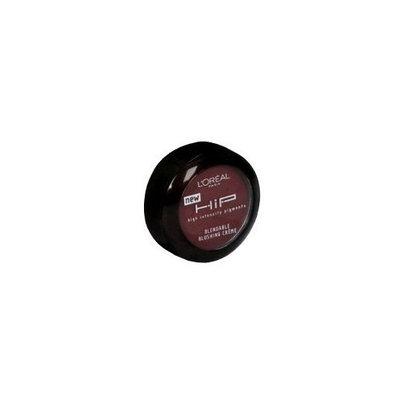 L'Oréal HIP Blendable Blushing Creme