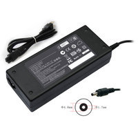 Superb Choice AT-HP09000-1a 90-Watt AC Adapter Charger For Hp Pavilion Dv6700 Dv9100