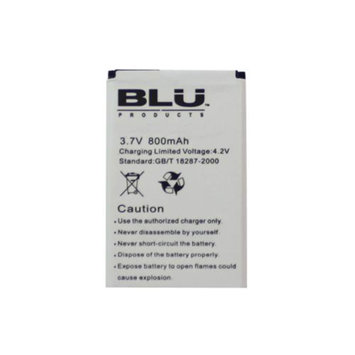 Battery for BLU N4C820T Replacement Battery