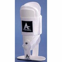 Tandem Sport Active Ankle T-2 Ankle Brace
