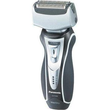 Panasonic ES7058S Vortex Triple Blade Men's Shaver