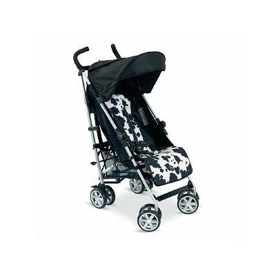 Britax B-Nimble Stroller