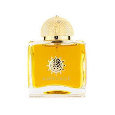Amouage Jubilation 25 By Amouage Extrait De Parfum 1.7 Oz (women)