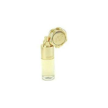 Viktor & Rolf Eau Mega Eau De Parfum Spray - 50ml/1. 7oz by