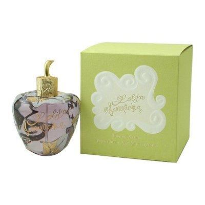 Lolita Lempicka Eau De Parfum Spray 1.7 oz