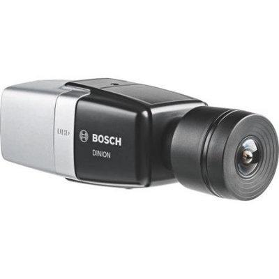 Bosch NBN-80122-F2A DINION IP ULTRA 8000 MP