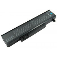 Superb Choice DF-GY4044LH-A176 6-cell Laptop Battery for GATEWAY M7301u
