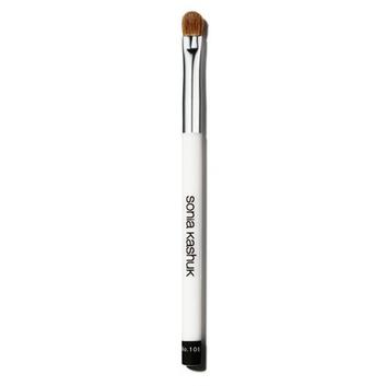 Sonia Kashuk Core Tools Small Eye Shadow Brush - No 106