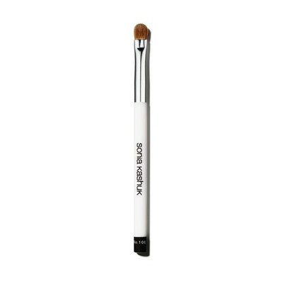 Sonia Kashuk Core Tools Small Eye Shadow Brush - No 106