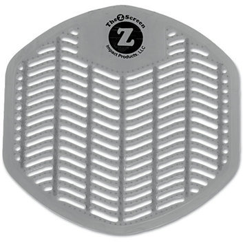 Impact Z-Screen Fresh Blast Deodorizing Urinal Screens