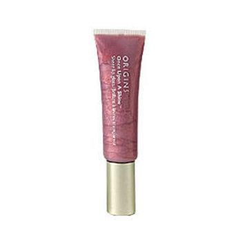 Origins Once Upon A Shine Sheer Lip Gloss