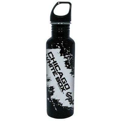 Hunter MLB Chicago White Sox 26oz Water Bottle - School Supplies