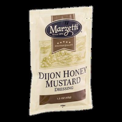 Marzetti Dressing Dijon Honey Mustard