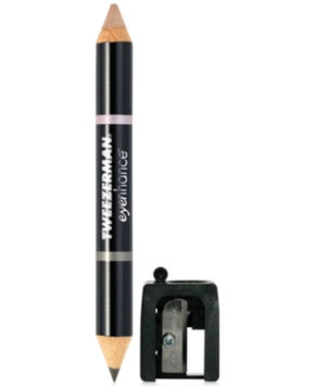Tweezerman Eyenhance Brow Pencil