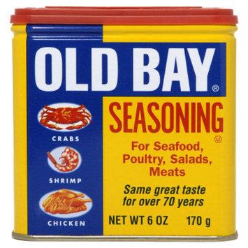 McCormick Old Bay Seasoning