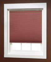 Home Basics Cordless Light Filtering Double Cellular Shades, 43-48