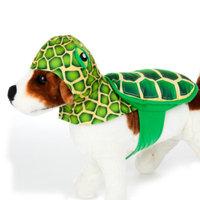 Top PawA Turtle Rider Costume