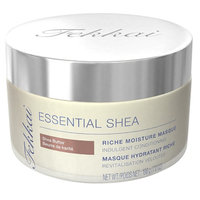 Fekkai Salon Professional Essential Shea Mask - 7 oz