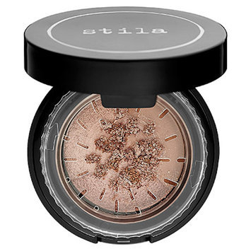 stila Bronze Powder and Set