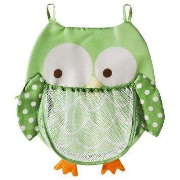 Circo Owl Soft Storage