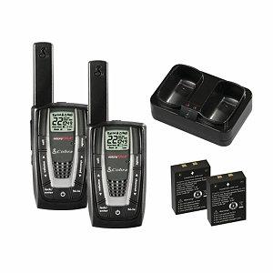 Cobra Electronics MicroTalk 27 Mile Radio CXR725