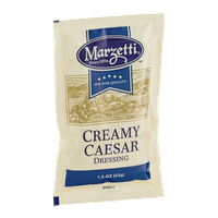 Marzetti Dressing Creamy Ceasar