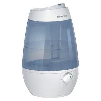 Honeywell Ultrasonic Egg Humidifier