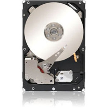 Supermicro Seagate 3TB SATA 6GB/s 7.2K 3.5