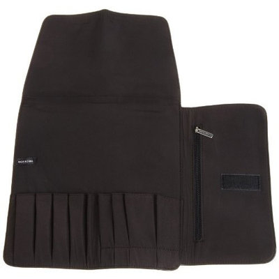 JAPONESQUE 9 Pocket Brush Case