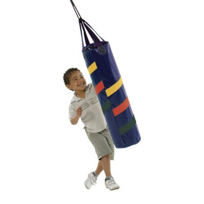 Swing-N-Slide Punching Bag