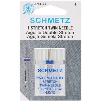 Euro-Notions Schmetz Twin Stretch Machine Needle