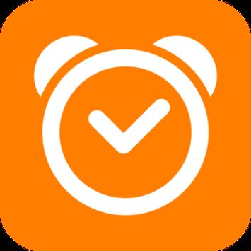 Northcube AB Sleep Cycle alarm clock