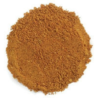 One 16 Ounce Bag Frontier Curry Powder Certified Organic